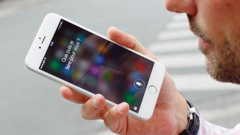Smartphones, tablettes, box internet, l'Arcep estime que certains terminaux limiteraient l'accès à un internet ouvert