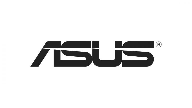 Asus ZenFone 6 : des premières images du smartphone révèlent une encoche excentrée