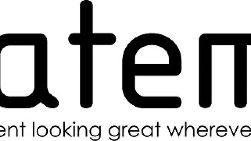 La société ATEME, dont Xavier Niel est actionnaire, choisie pour l'encodage 4K de la nouvelle chaîne MCS TV Ultra HD de SFR