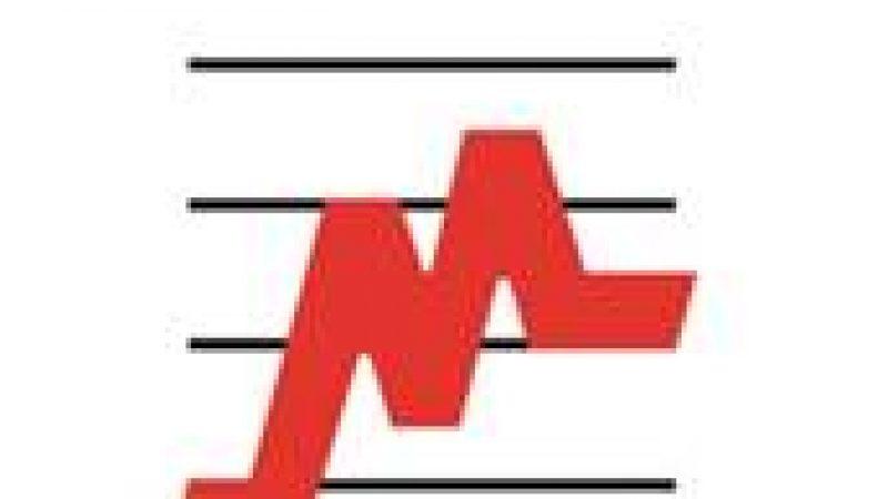 Freebox TV : Nolife précise les chiffres de son audimat