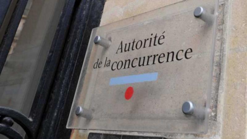 C'est bien l'Autorité de la concurrence française qui devrait examiner le dossier Orange-Bouygues, ce qui pourrait faciliter le rachat