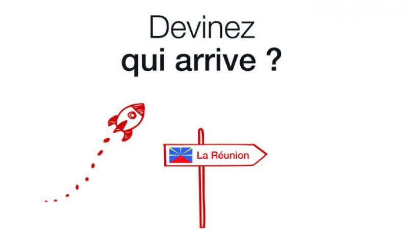 Les nouveautés de la semaine chez Free et Free Mobile : au menu, la Freebox V7 et l'île de La Réunion
