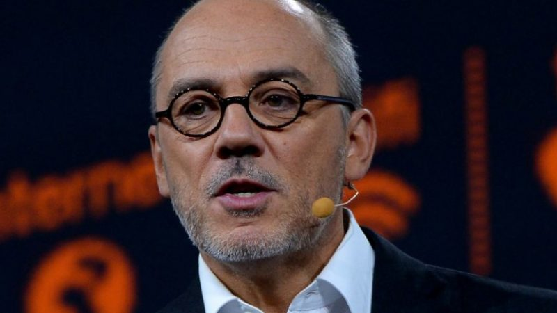 Telecom Italia, Vivendi et l'arrivée de Free : pour Orange, le moment n'est pas adéquat pour se lancer en Italie