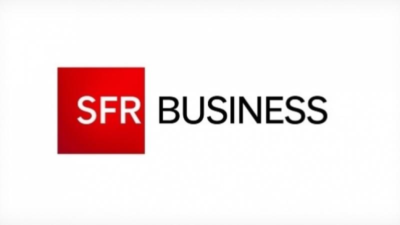 SFR lance de nouvelles offres à destination des entreprises afin de casser le monopole d'Orange