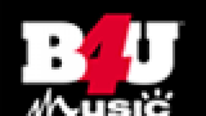 Freebox TV : Arrivée de B4U Music et nouveau Pack