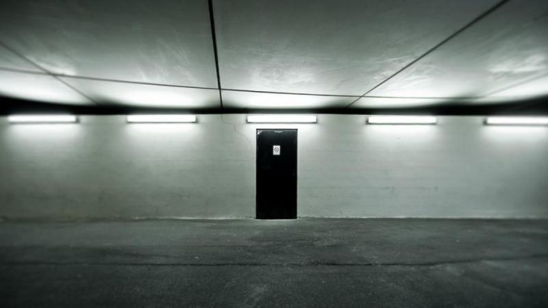 OnePlus : une porte dérobée donnant un accès root repérée sur ses smartphones