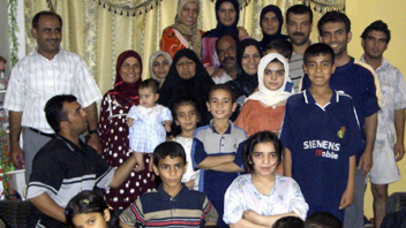 [Documentaire] Bagdad, la vie malgré tout