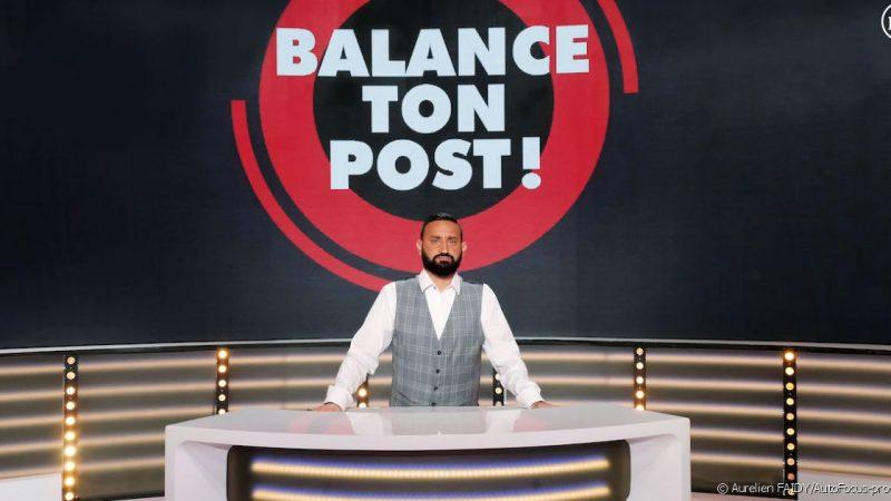 Attentat de Strasbourg, Gilets Jaunes: Balance ton post Édition spéciale ce vendredi