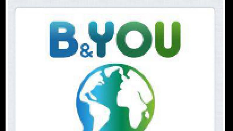 Bouygues Telecom : B&You s'attaque au prix de la data en Europe