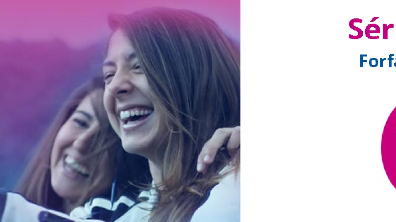 Bouygues Télécom relance son offre spéciale « B&You 20 Go à 9,99€ »