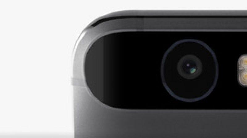 Nexus 6P : où l'acheter au meilleur prix chez les opérateurs ?