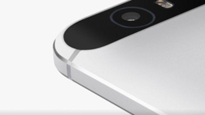 Free Mobile : Les premiers Nexus 6P ont été expédiés aujourd'hui