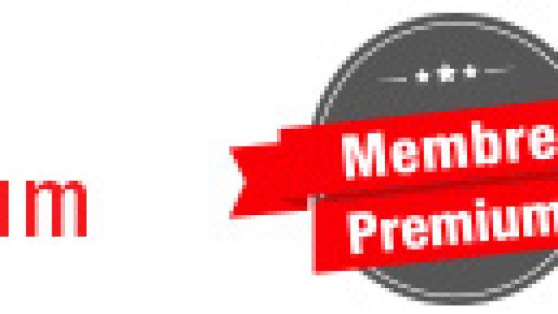 Les membres premium d'Univers Freebox bénéficient maintenant d'un espace d'échange dédié, et bientôt plus…