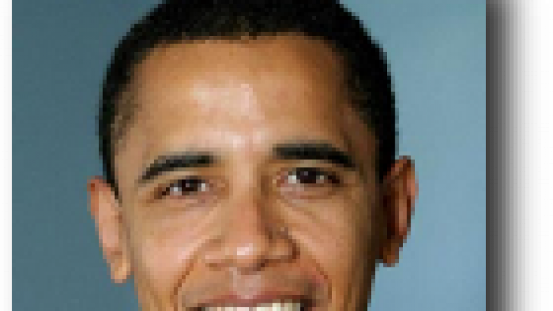 France 24 : Journées spéciales investiture de Barack Obama