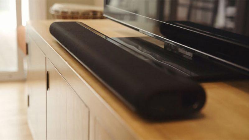 Bouygues Télécom passe la barre du son avec sa Bbox Miami