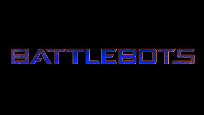 Issa Doumbia et Cartman animeront à là rentrée le choc des robots, BattleBots