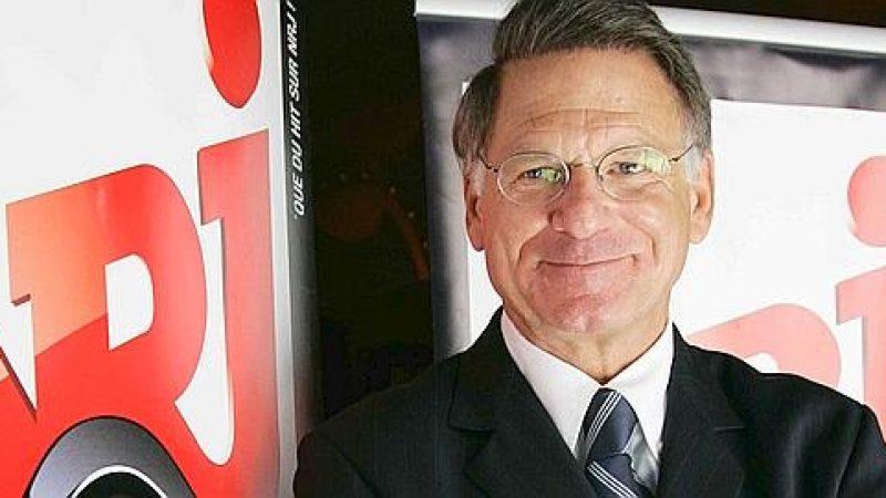 NRJ Group : SFR et TF1 seraient intéressés par un éventuel rachat