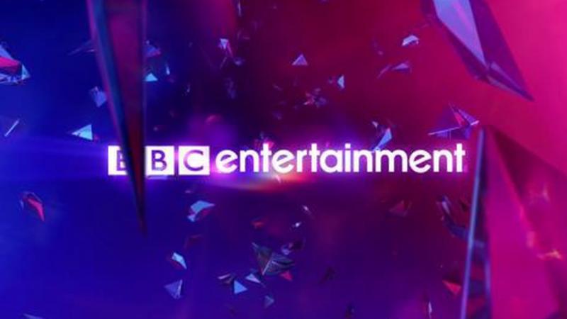 Freebox TV :  BBC ENTERTAINMENT va revenir très rapidement