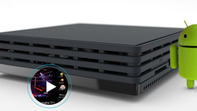 Bouygues Télécom prépare le lancement d'une nouvelle offre Bbox Miami enrichie