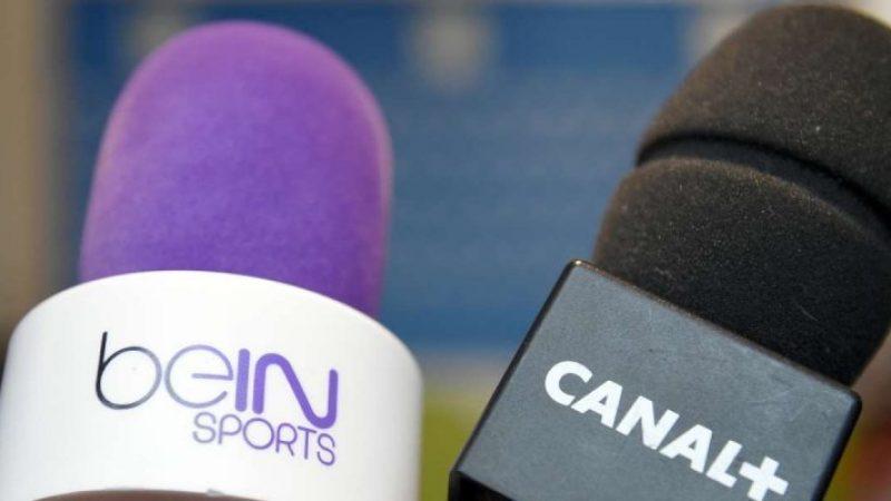 L'autorité de la concurrence explique pourquoi elle refuse l'accord entre Canal+ et beIN Sports