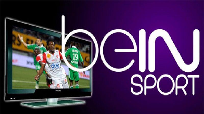 Canal+ annonce officiellement qu'il va distribuer beIN Sports de façon exclusive