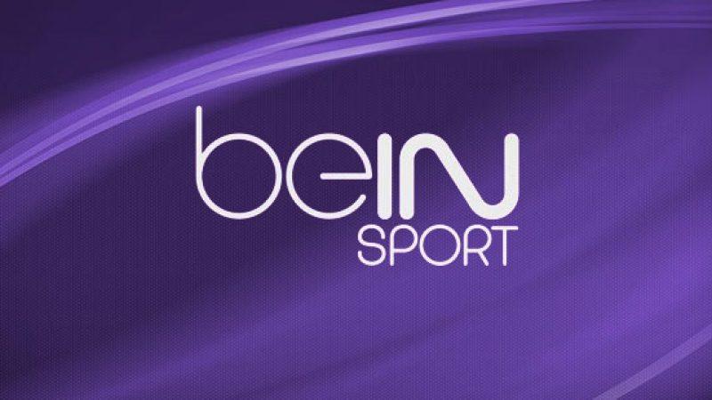 L'application beIN Ligue 1 est offerte aux abonnés beIN Sport, avec leurs identifiants Freebox