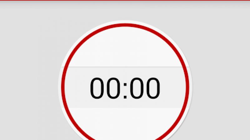 Free Mobile lance une beta de la version 2.0 de sa Messagerie Vocale Visuelle et vous propose de la tester en avant première