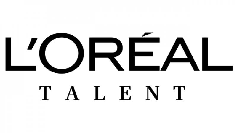 L'Oréal signe un partenariat avec Station F et lance son accélérateur