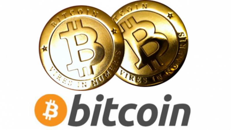 Orange cherche à se rapprocher du bitcoin