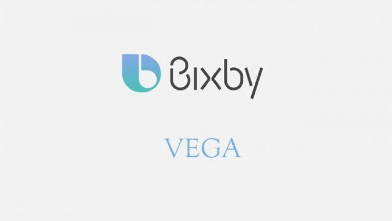 Bixby : L'assistant intelligent développé par Samsung a des difficultés avec l'anglais