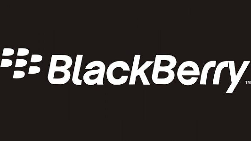 BlackBerry annonce la suppression de 200 postes et se tourne vers le développement de logiciels