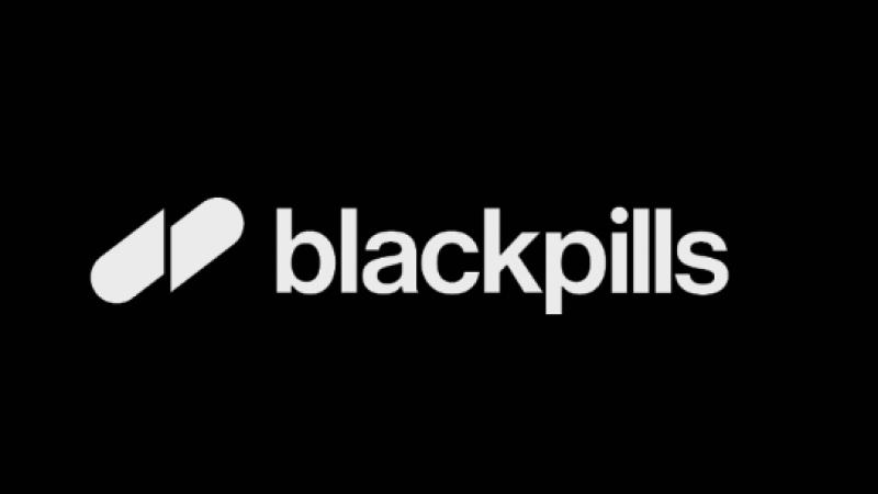 Blackpills (Xavier Niel) fricote avec Netflix et annonce le lancement de son propre studio