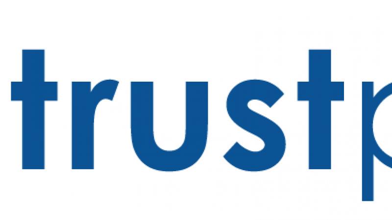 """Xavier Niel investit dans le chasseur de fraudes """"Trustpair"""""""