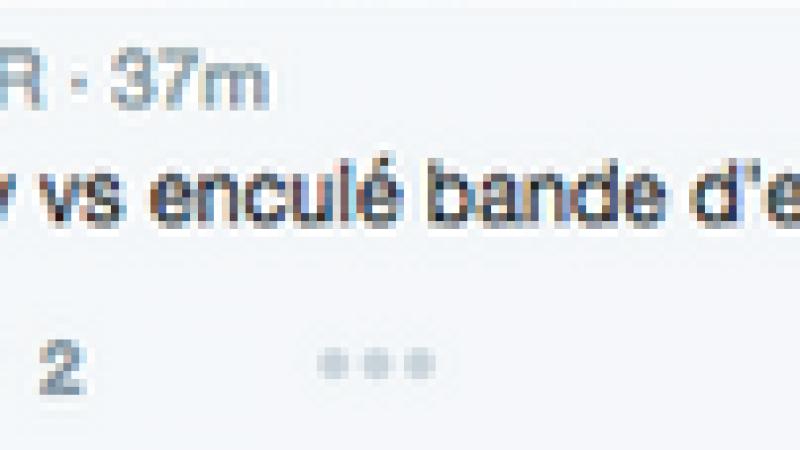 Clin d'oeil : Les CM de Bouygues clashent en finesse sur Twitter