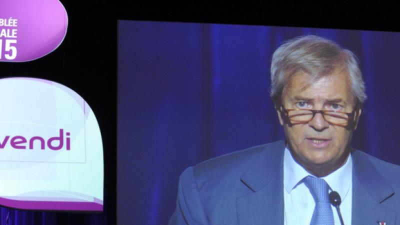 Le CSA rejette des membres du comité d'éthique de Canal+, jugés trop dépendants de Bolloré
