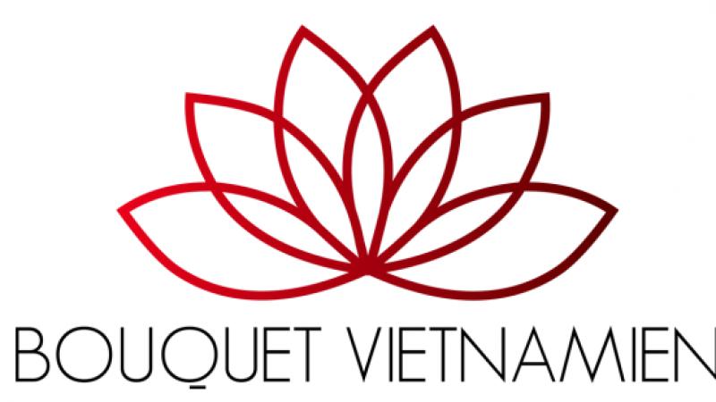 Communiqué Free : Le 1er bouquet TV vietnamien disponible en France sur la Freebox