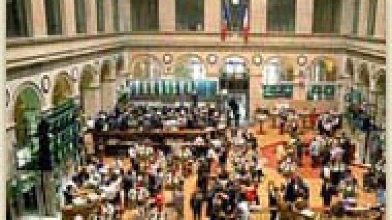 [MAJ] Iliad : information judiciaire pour recel d'escroquerie