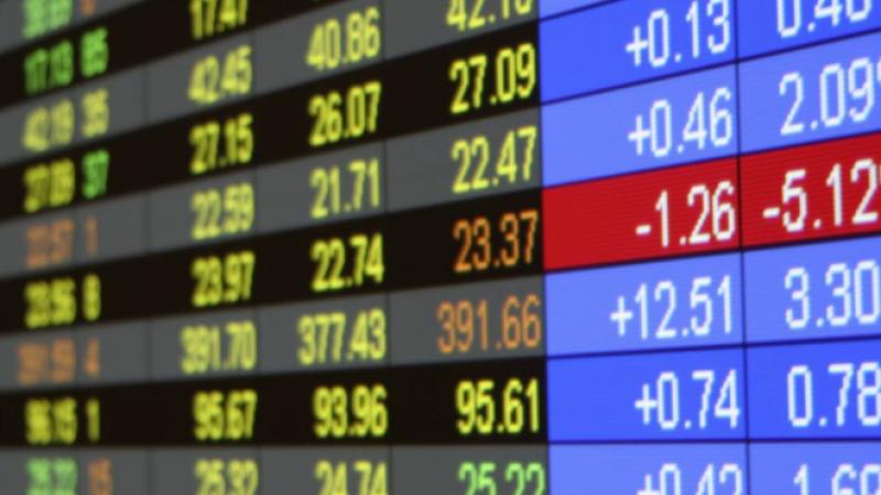 Le titre d'Iliad chute de 12% en trois jours en Bourse, celui d'Altice Europe dégringole de 17% en une journée