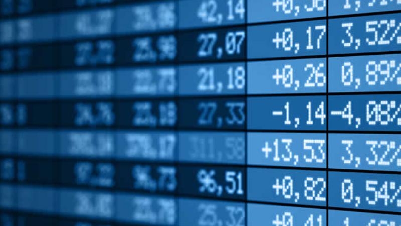 Iliad/Free et les autres valeurs télécom en forte hausse à la Bourse de Paris