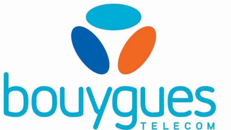 Bouygues Telecom, première couverture mobile dans les zones rurales, sort une publicité touchante et amusante