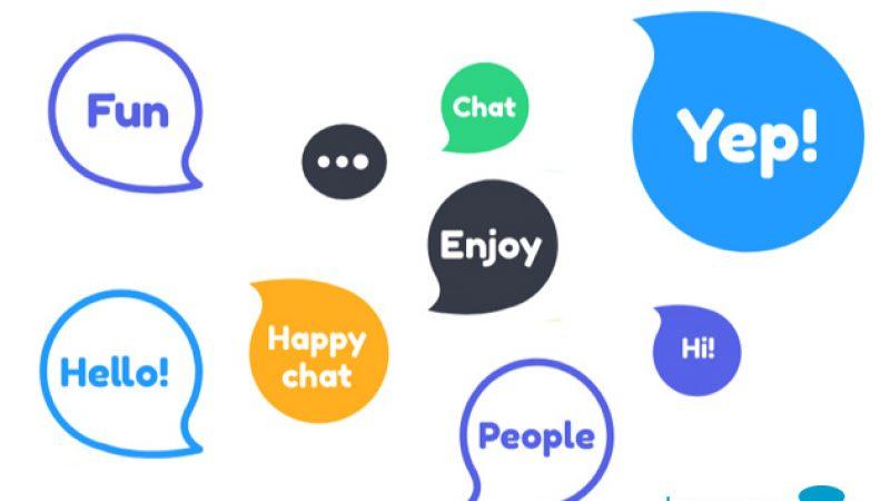 Bouygues Telecom teste un nouveau service d'entraide pour ses clients