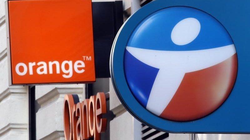 Mariage Bouygues/Orange : Stéphane Richard et Martin Bouygues vont discuter par le biais de téléphones cryptés