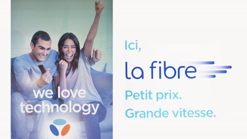 Bouygues Telecom lance de nouvelles fonctionnalités inédites pour ses abonnés fibre