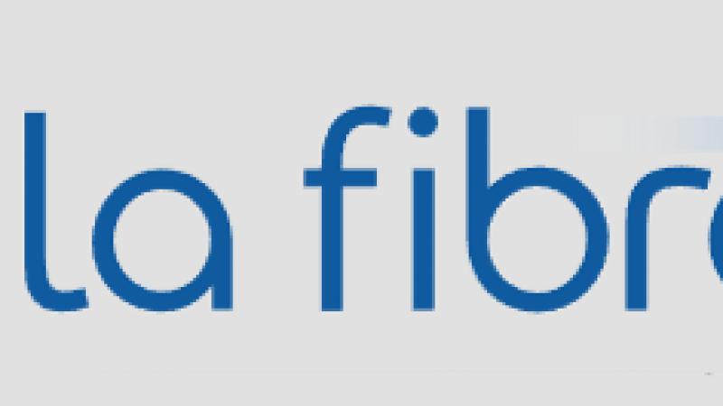 """Fibre optique :  les déploiements de Bouygues Telecom sont ralentis par """"la pénurie"""""""