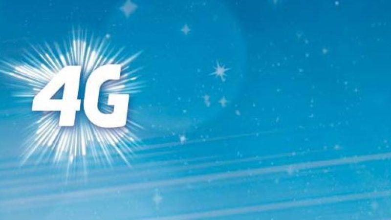 Bouygues Telecom propose à nouveau de tester gratuitement sa 4G en offrant une carte SIM de 10 Go
