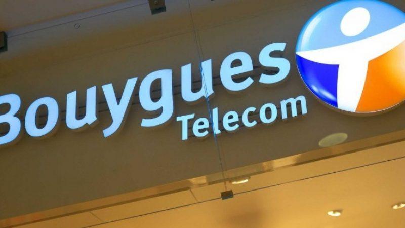 Nouvelle grogne chez des abonnés Bouygues Telecom qui se voient facturer une location de box suite à l'intégration du Bouquet Presse