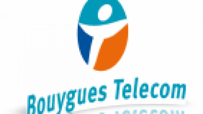 Bouygues : Propriétaire de son propre réseau DSL