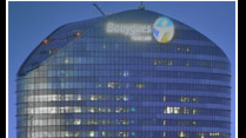 Bouygues Télécom a gagné des abonnés au 1er trimestre, grâce à B&You