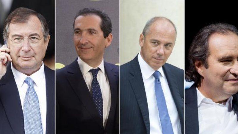 Négociations entre Orange et Bouygues : Free pourrait récupérer « une partie du réseau de Bouygues, des boutiques, des abonnés Internet et mobile »
