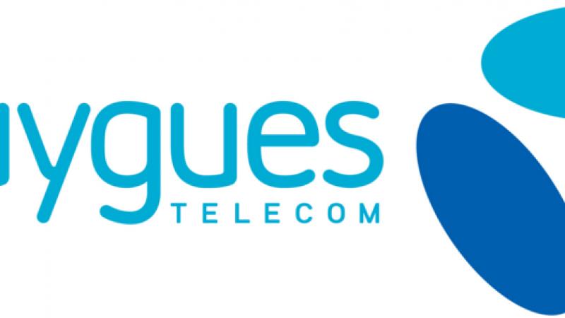 Le mariage Orange-Bouygues Télécom serait très bénéfique pour Free, estiment analystes et experts
